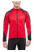 GORE BIKE WEAR Phantom 2.0 Jakke rød